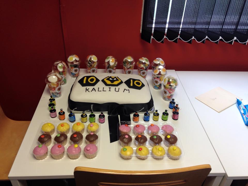 kallium-party-1