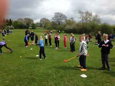 schools-try-golf-day-3