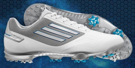 b3effaa93de2 adidas adizero golf shoe review 2014 adidas adizero golf shoe review 2014  ...